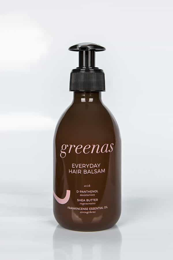 everyday-hair-balsam
